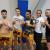 Résultat du Championnat d'IDF de Kick-Boxing a Romainville