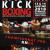 Championnats d'Île-de-France de KickBoxing