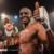 Bakari TOUKNARA se retire sur une victoire