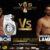 Villejuif Boxing Show : Lambert – Farchi, opération conquête !
