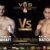 VBSVillejuif Boxing Show : Racim Batouche en joker !