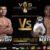 VBSVillejuif Boxing Show : un kazakh pour Christian Berthely