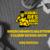 Villejuif Boxing Show 1ere édition : Renseignements Billetterie :