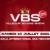 VBS 3ème édition est validée.